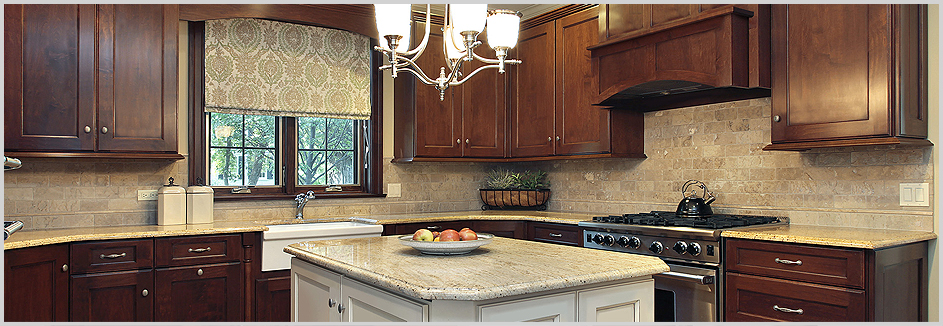 Cheap Kitchen Cabinets In St Louis