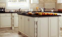 Quality Cabinets NJ   Home