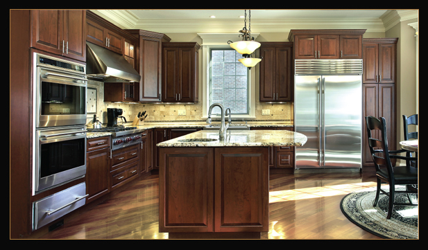 Newport Kitchen Cabinets quality cabinets nj - the newport